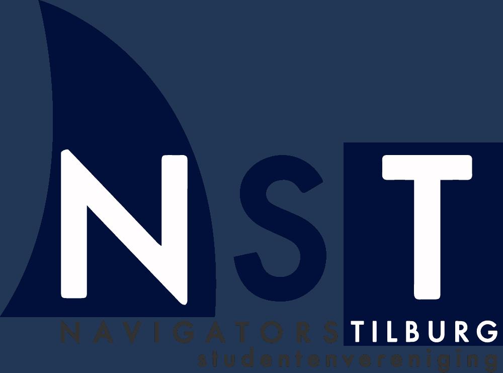 Navigators Studentenvereniging Tilburg