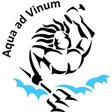 Logo Aqua ad Vinum