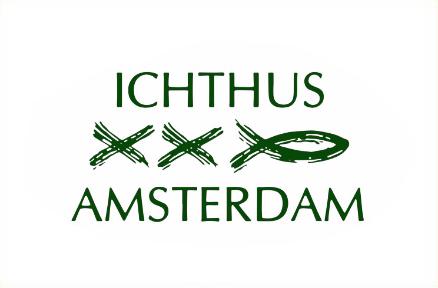 E.S.V. Ichthus Amsterdam