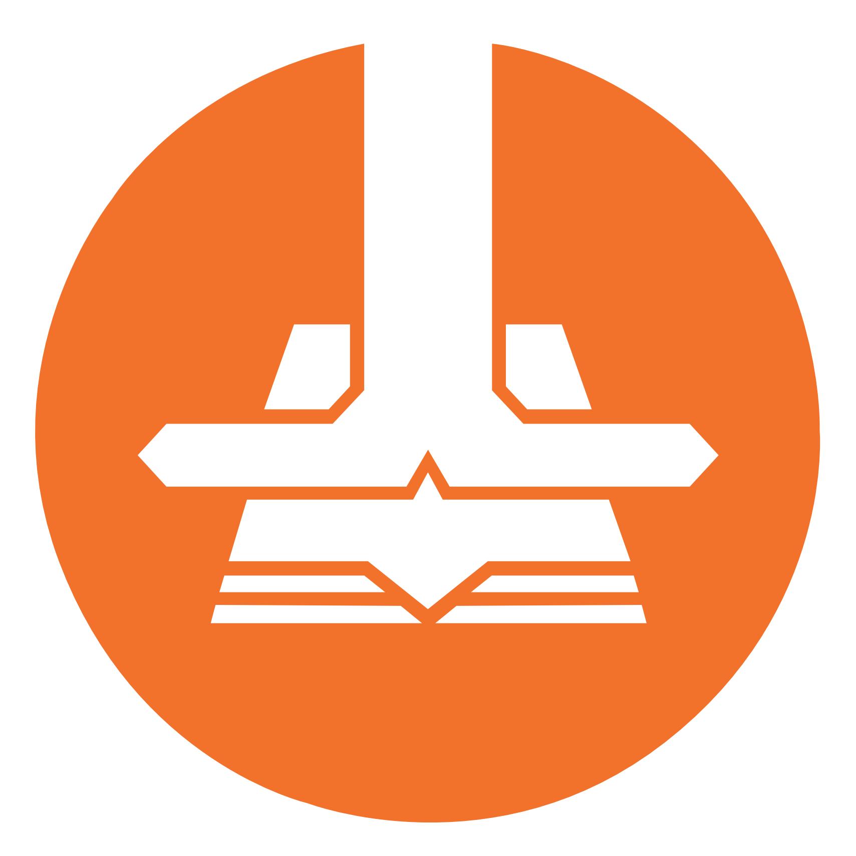Logo RSK