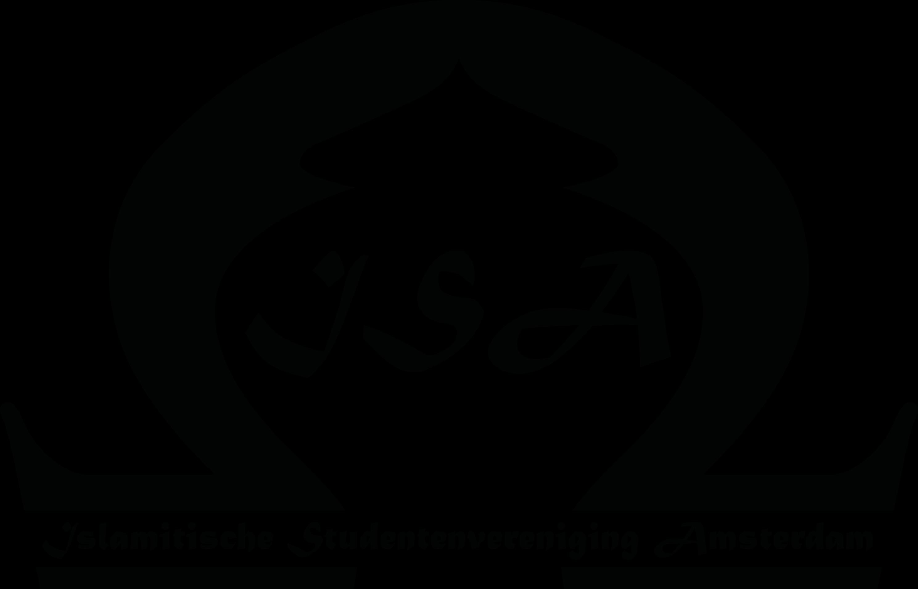 Islamitische Studentenvereniging Amsterdam (ISA)