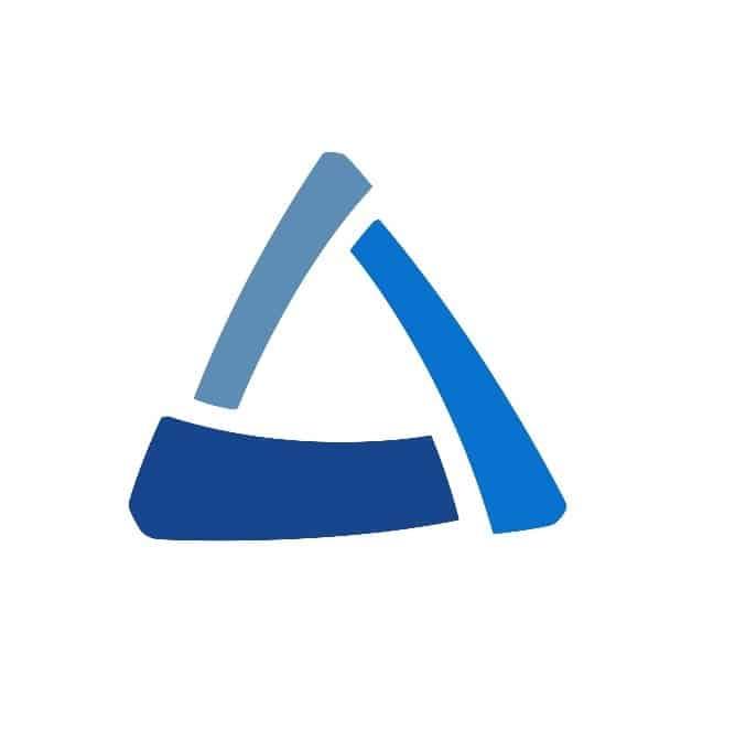 Logo Solidamentum