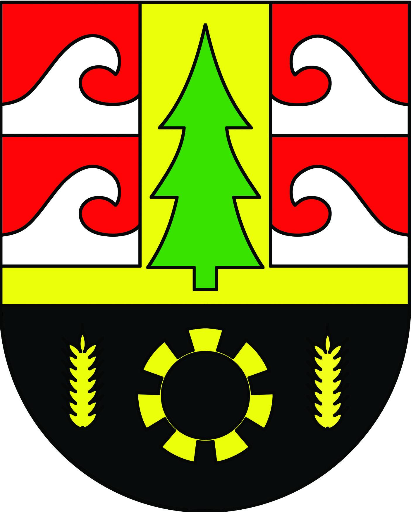 Sv. Quercus