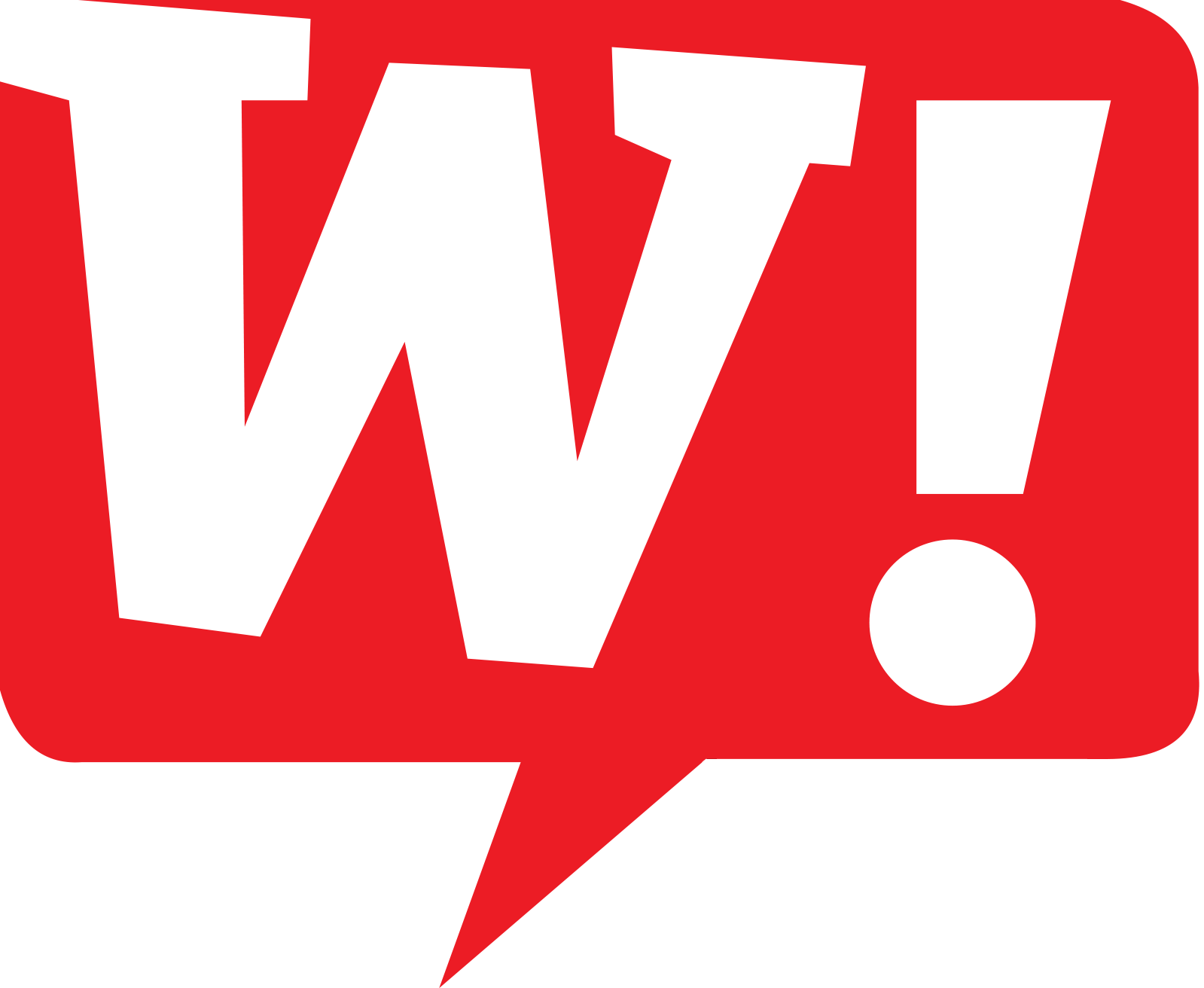 Vereniging Waltertje