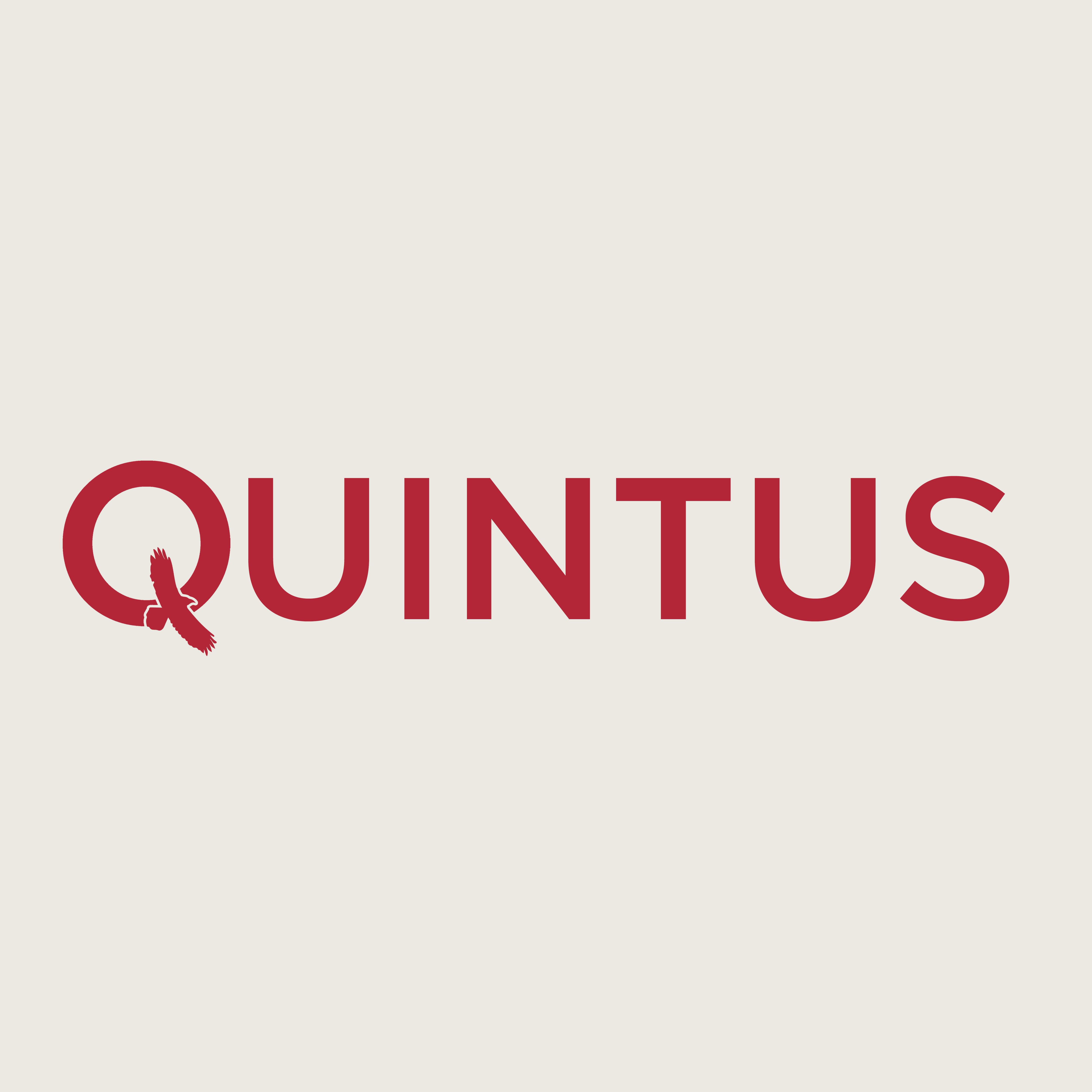 A.L.S.V. Quintus