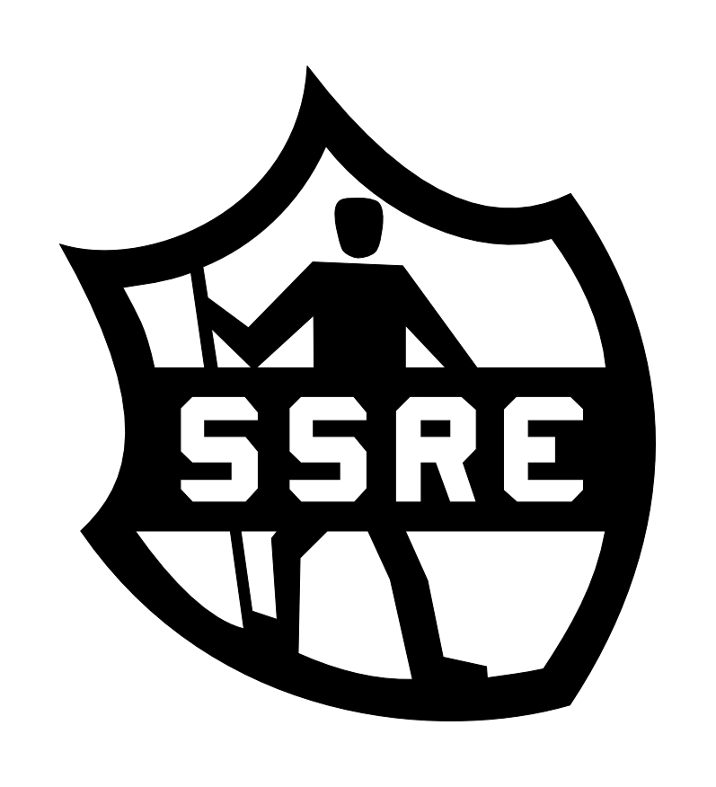 algemene studentenvereniging SSRE