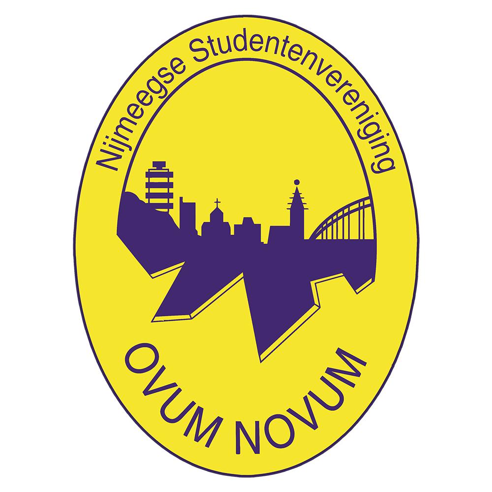 Nijmeegse Studentenvereniging Ovum Novum
