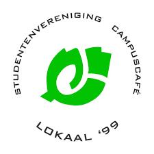 Logo S.V. Lokaal '99