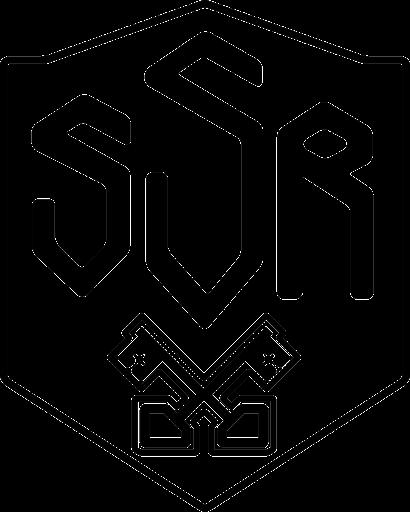 Logo SSR-Leiden