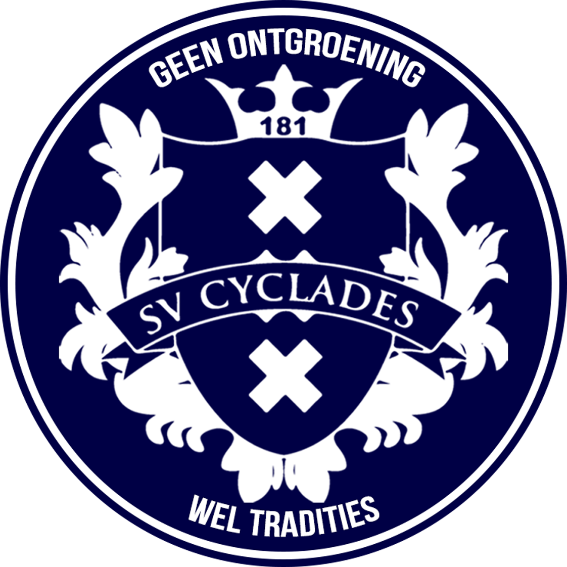 S.V. Cyclades