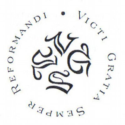 Logo VGSR