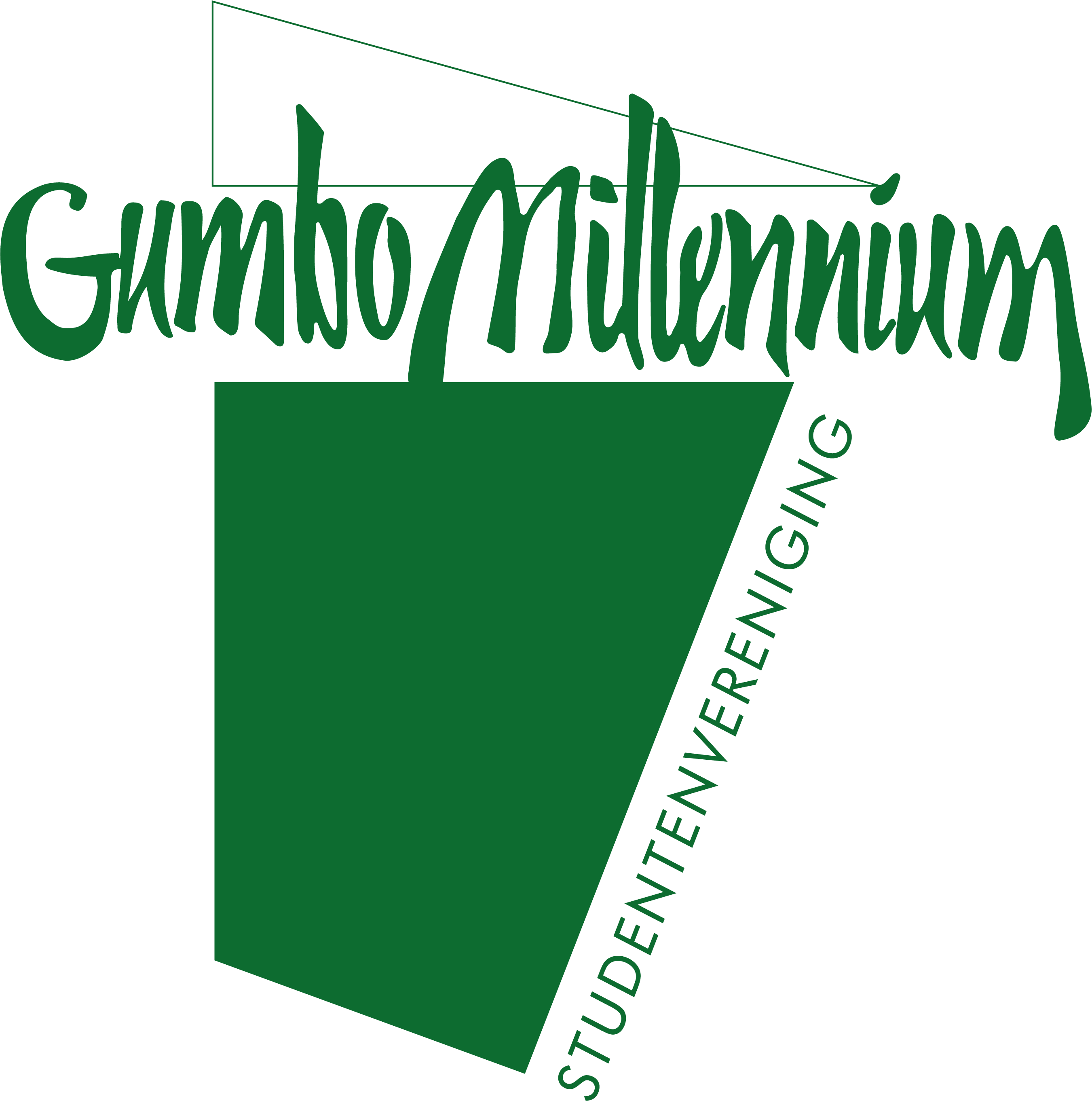 Gumbo Millennium