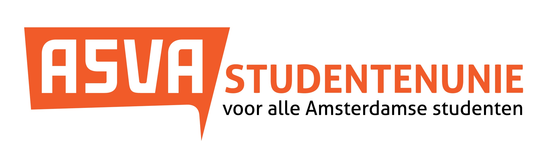 Logo ASVA Studentenunie