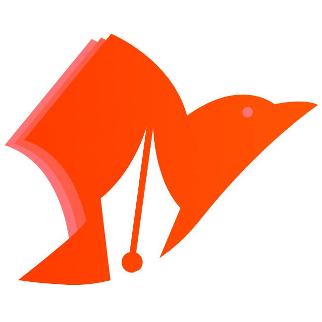 Logo Bureau Scriptiehulp
