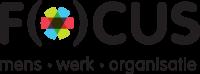 Logo Focus Nederland
