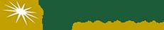 Logo Xynthesis