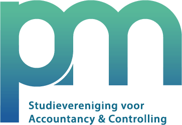Studievereniging PM