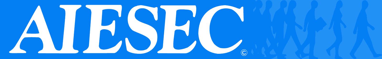 AIESEC Rotterdam