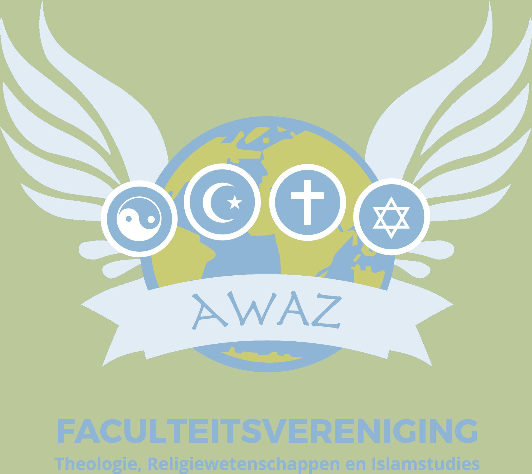 Faculteitsvereniging Awaz