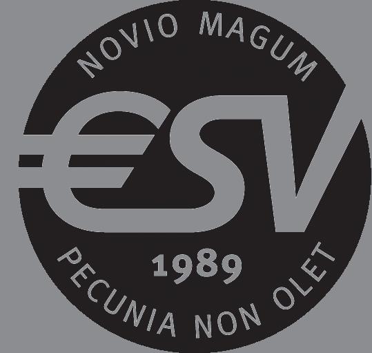 ESV Nijmegen