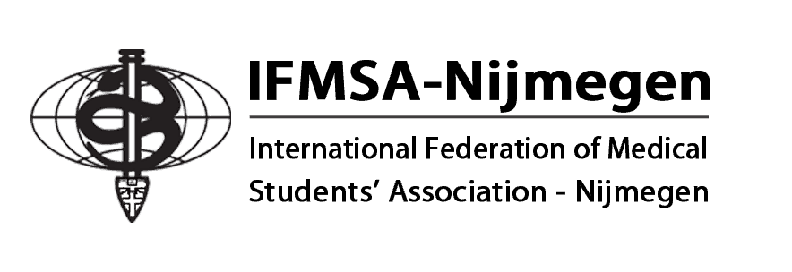International Federation of Medical Students' Associations - Nijmegen (IFMSA-Nijmegen)