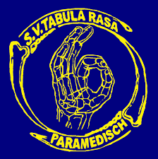 S.V. Tabula Rasa