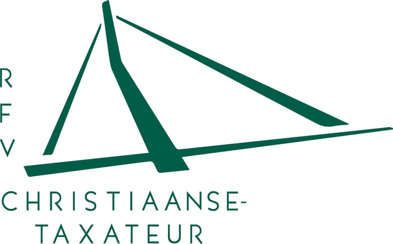 R.F.V. Christiaanse-Taxateur