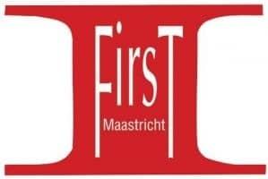 FIRST Maastricht