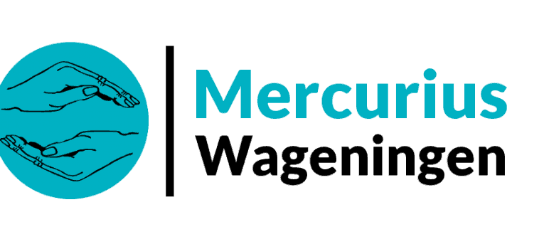 Mercurius Wageningen
