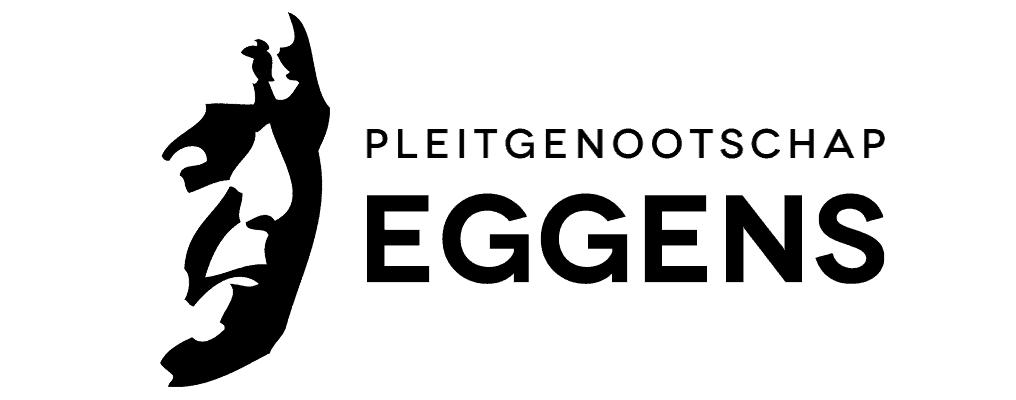 Pleitgenootschap Eggens