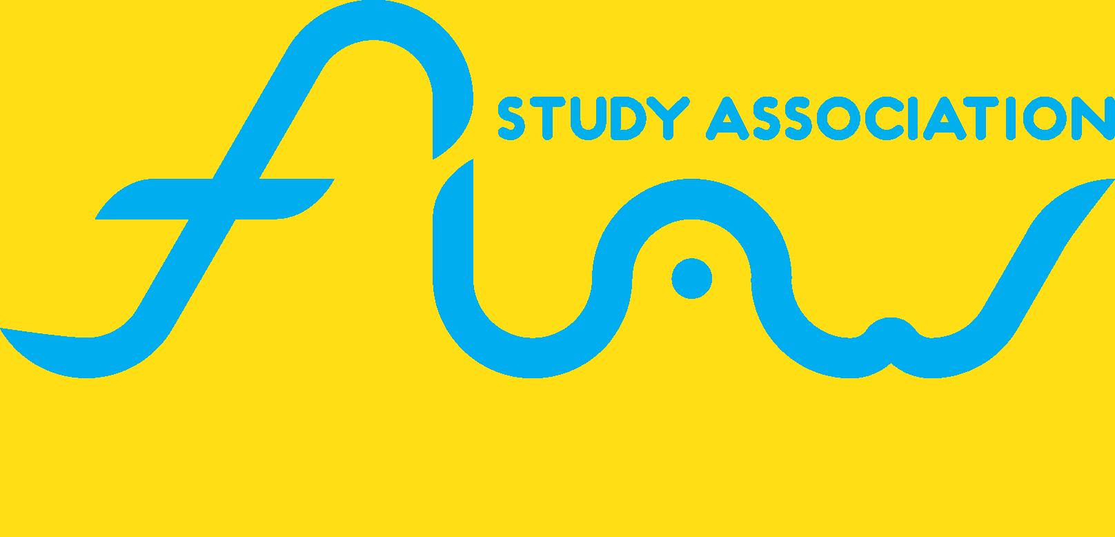 Study Association Flow