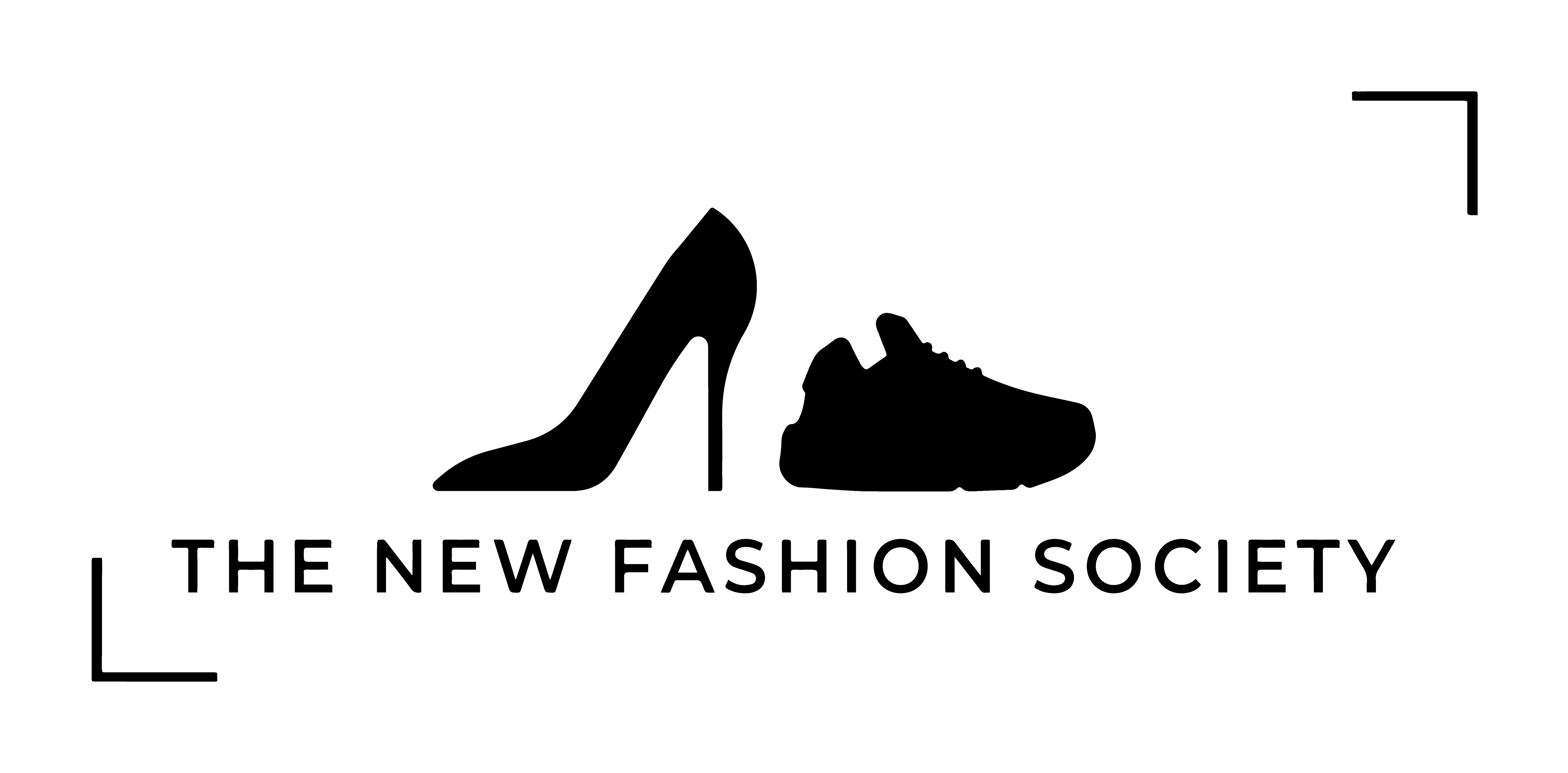 The New Fashion Society