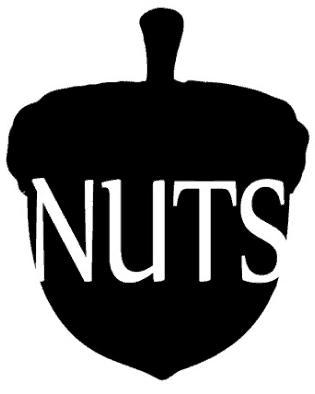 SVNUTS