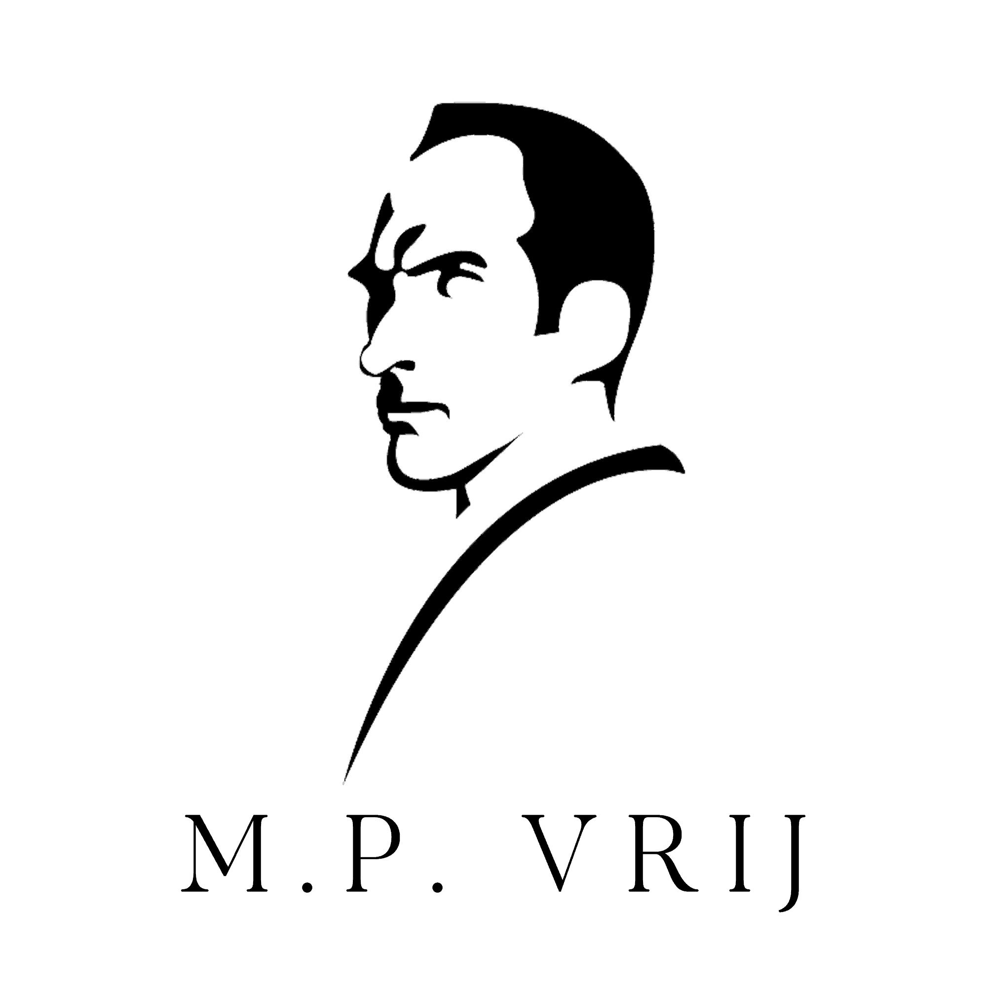Strafrechtelijke Studievereniging M.P. Vrij
