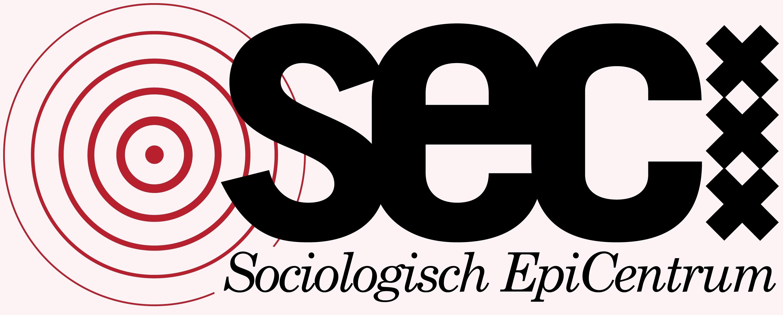 Sociologisch EpiCentrum