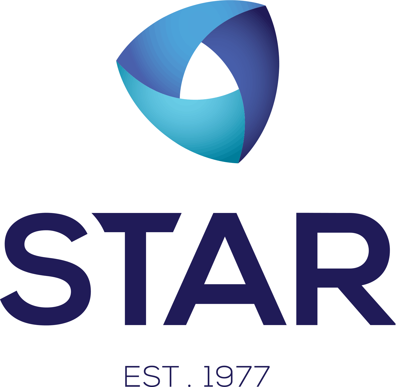 Study Association STAR