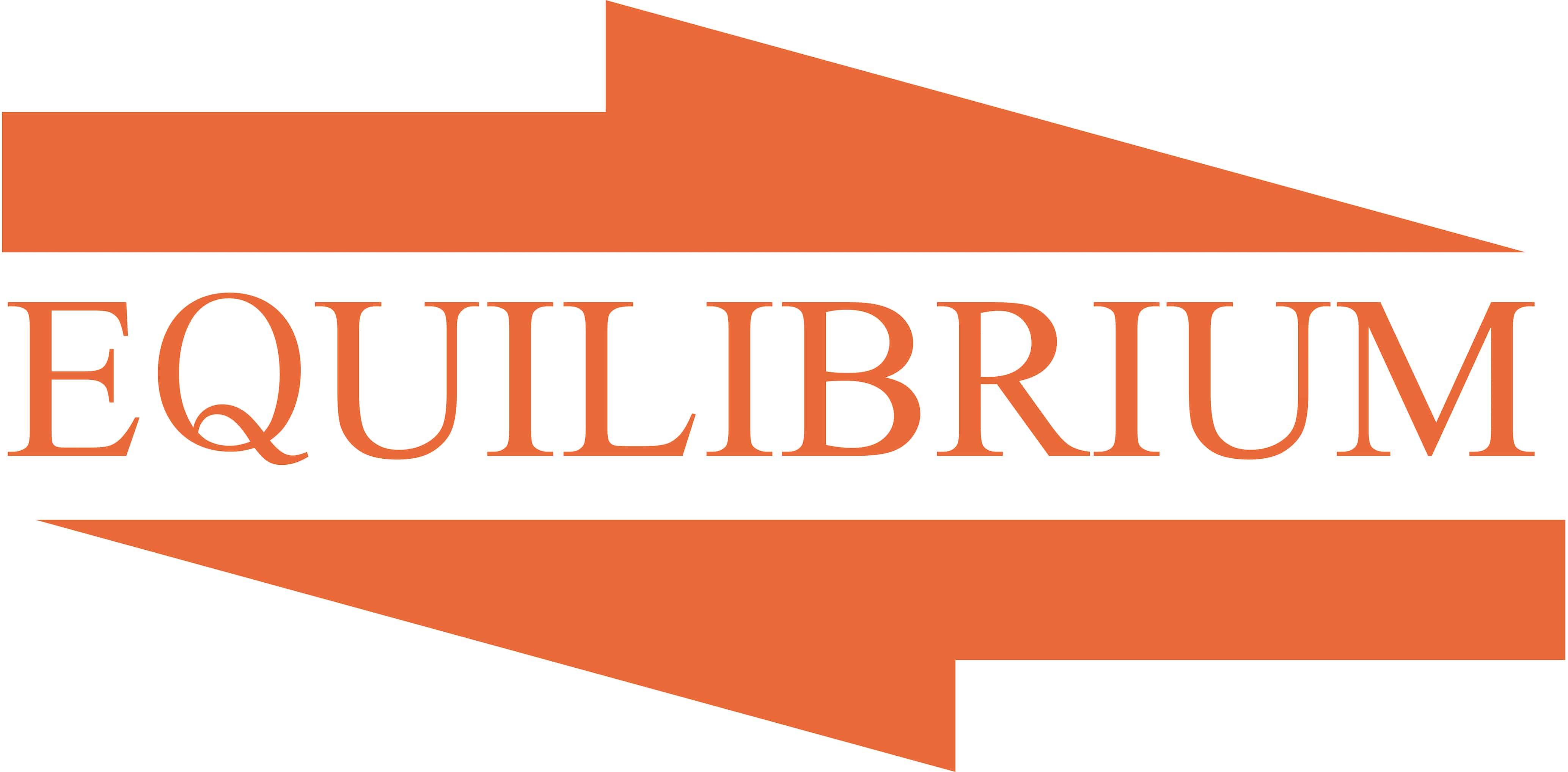 Studievereniging Equilibrium