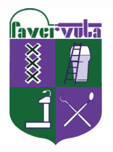 Favervuta