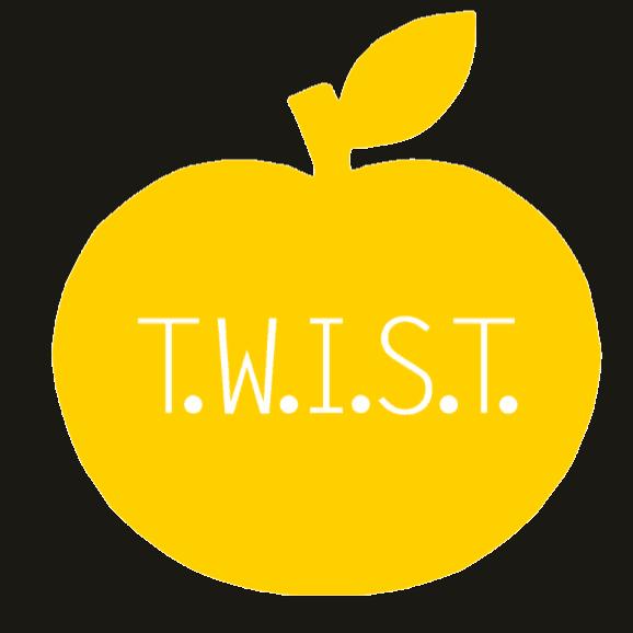 Studievereniging T.W.I.S.T.
