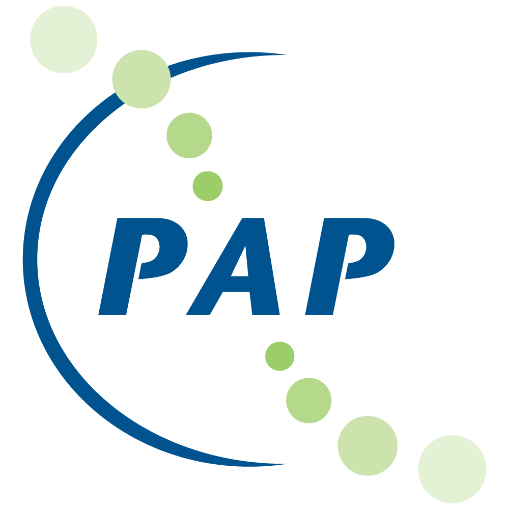 Studievereniging PAP