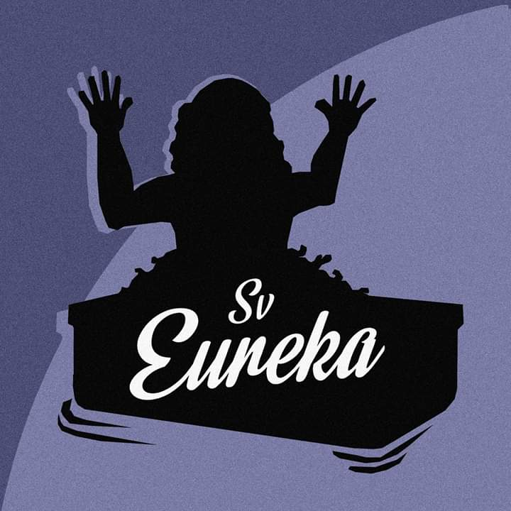 SV Eureka