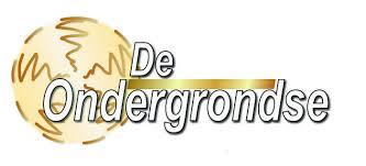De Ondergrondse