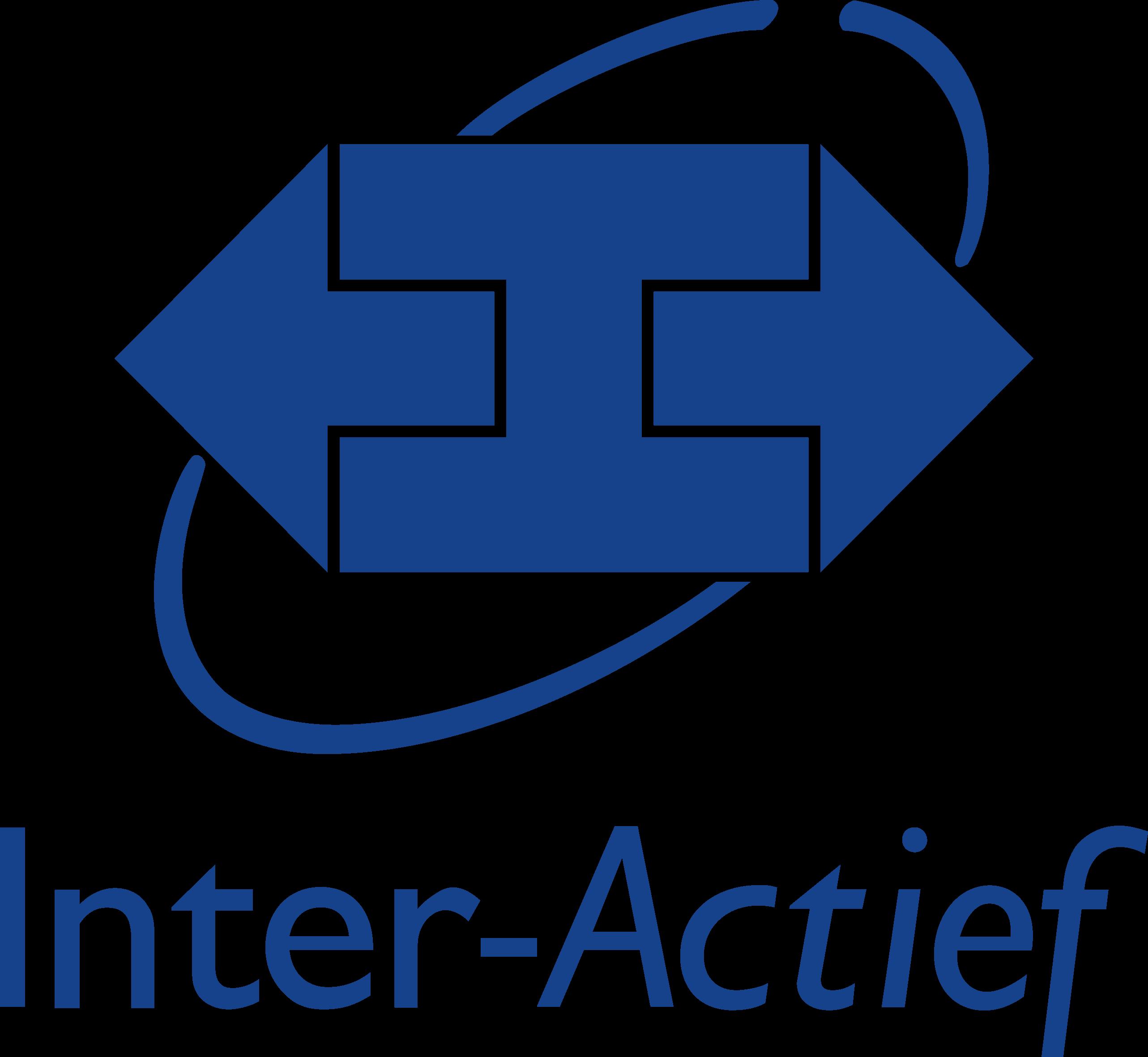 Logo I.C.T.S.V. Inter-Actief