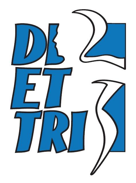 Logo Di-Et-Tri