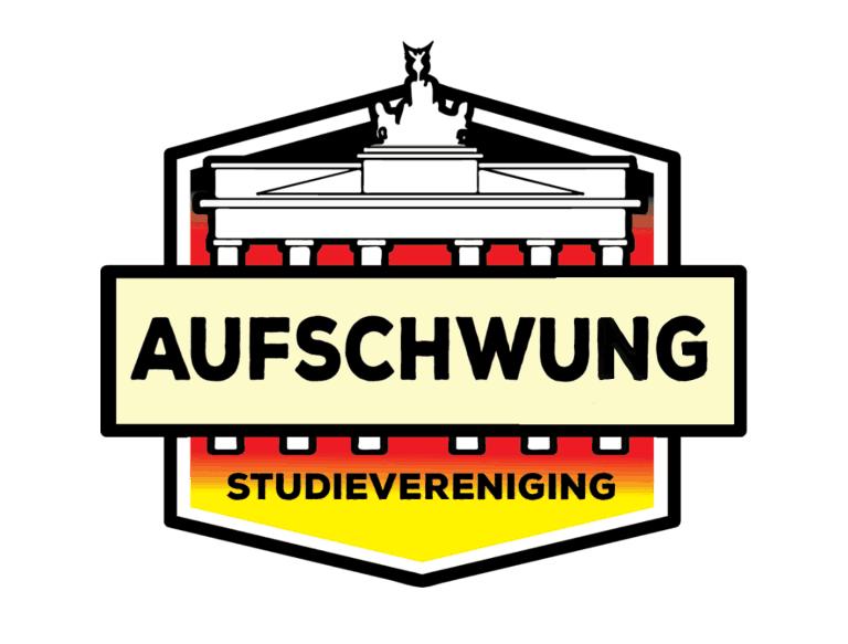Studievereniging Aufschwung