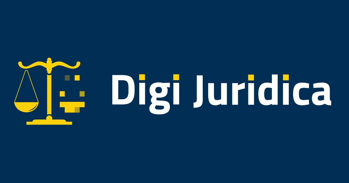 Digi Juridica