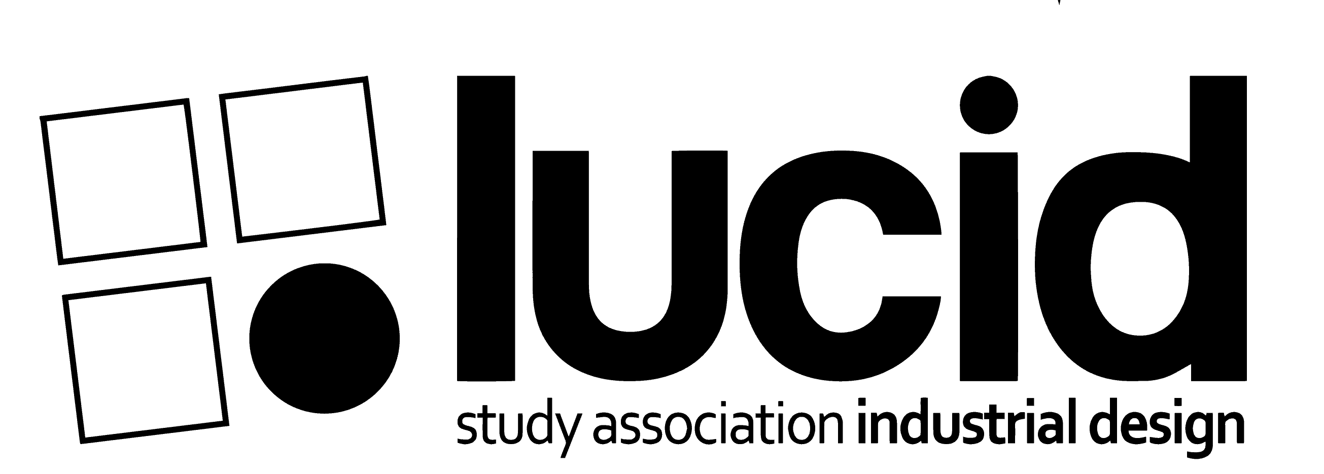 Logo s.v.i.d. Lucid