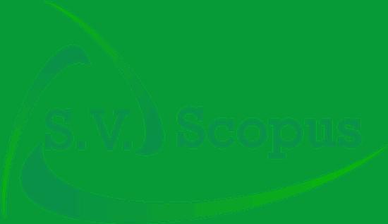 SV Scopus