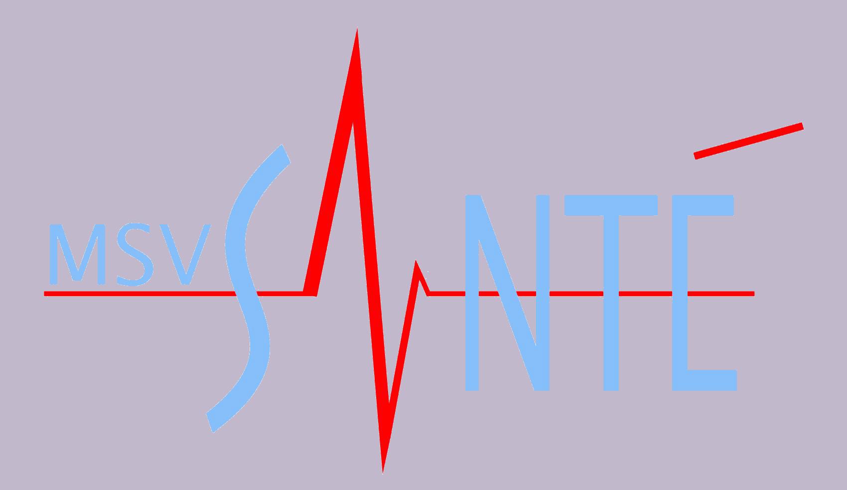 MSV Santé