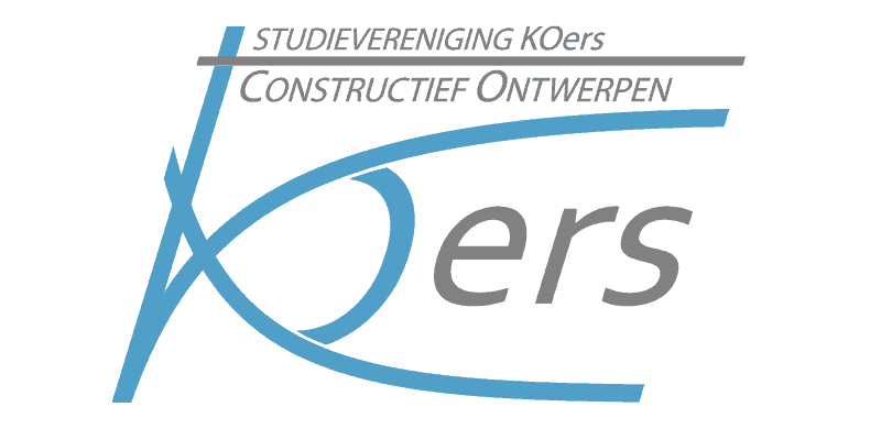 Studievereniging KOers
